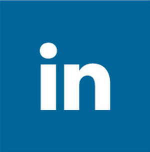 Abhishek on Linkedin
